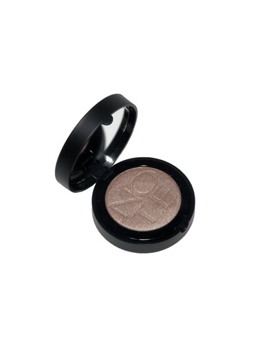 Note Luminous Silk Mono Eyeshadow Tekli Far 18 Kahve